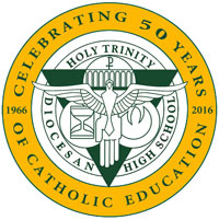 Holy-Trinity-v2