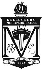 Kellenberg