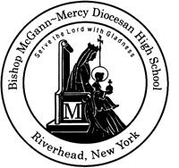 McGann-Mercy